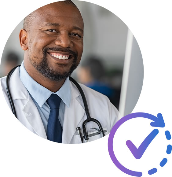 Doctor Check