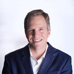 Dr. Scott Parazynski