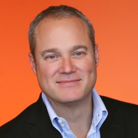 Edward Fields, Executive Chairman