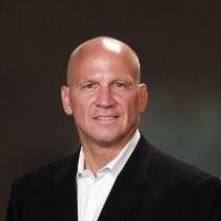 Mark Zinselmeier, Chief Operations Officer